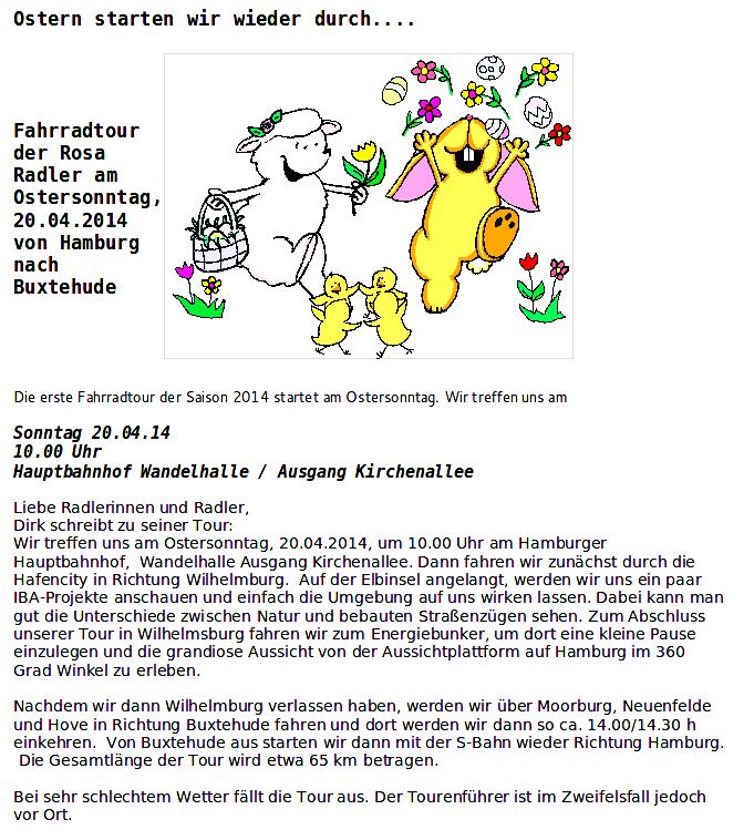 vom 2014-04-12 03:40:21